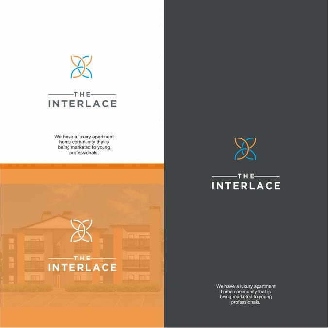Winning design by okidrnick