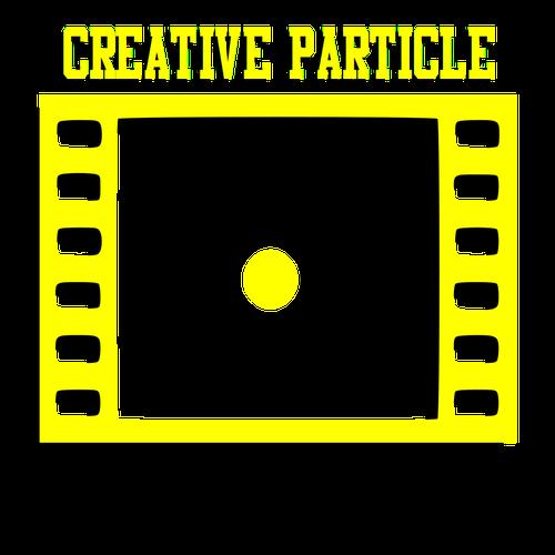 Runner-up design by CreativeNative19