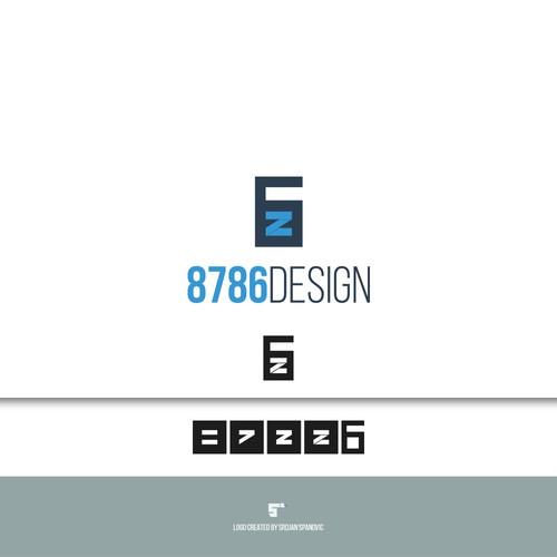Design finalista por Srđan Španović