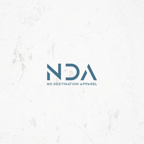 Meilleur design de nicika2010