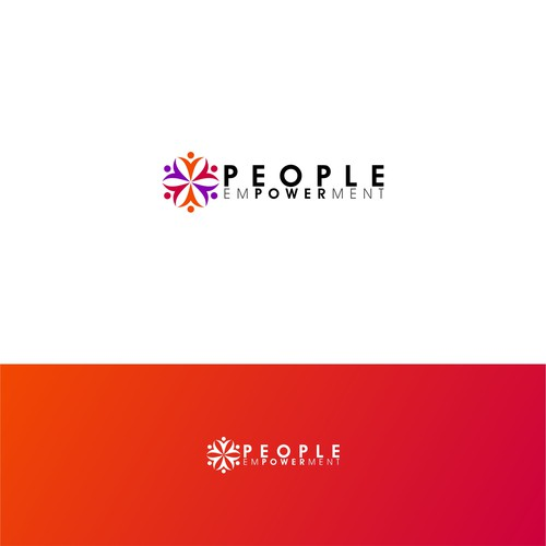 Meilleur design de PalletDesign_