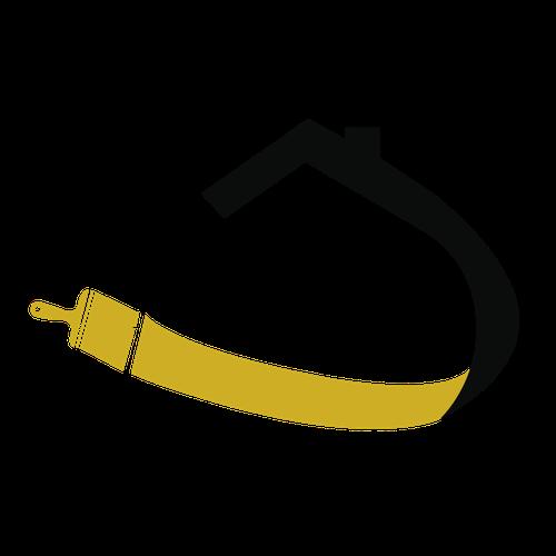 Runner-up design by aerostatik