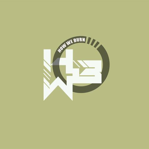 Diseño finalista de Marwinj56