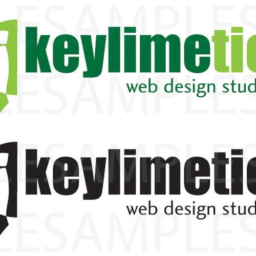 Diseño finalista de GraphicSTL