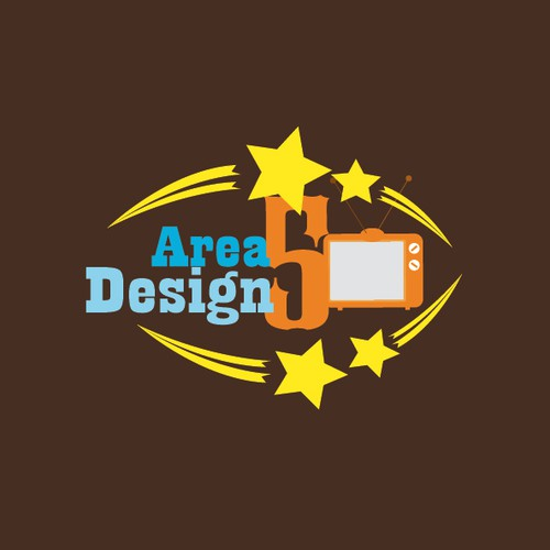 Zweitplatziertes Design von appletart