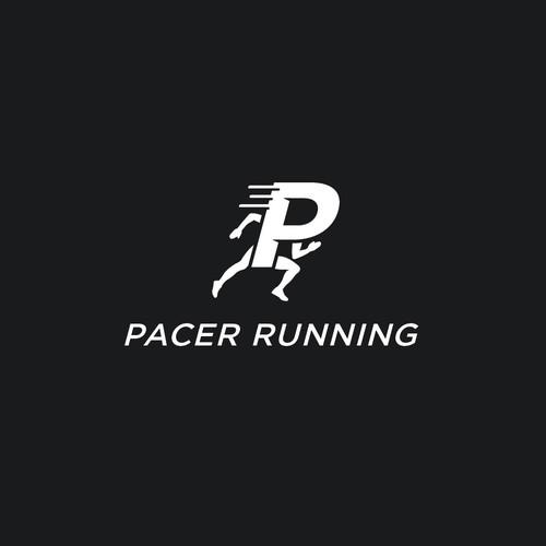 Runner-up design by pianpao