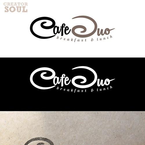 Runner-up design by creator soul