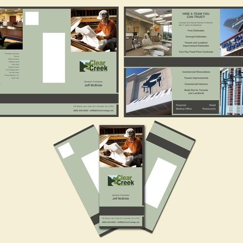 Design finalisti di Aradia112