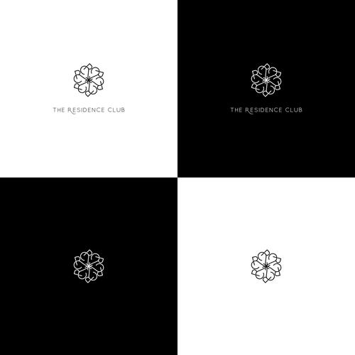 Design finalista por mocopat syafa'at