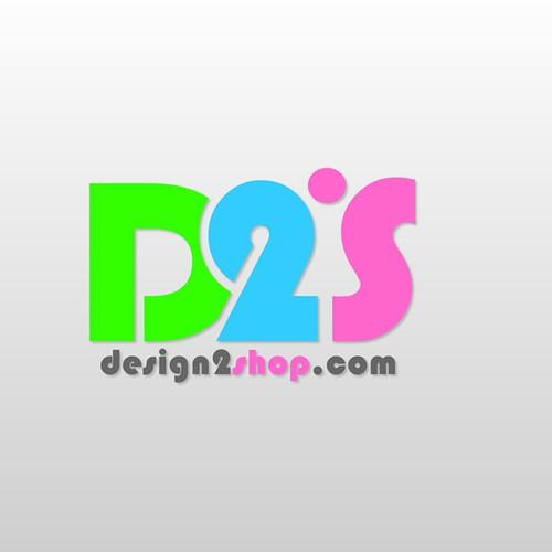 Diseño finalista de XTOTHEL