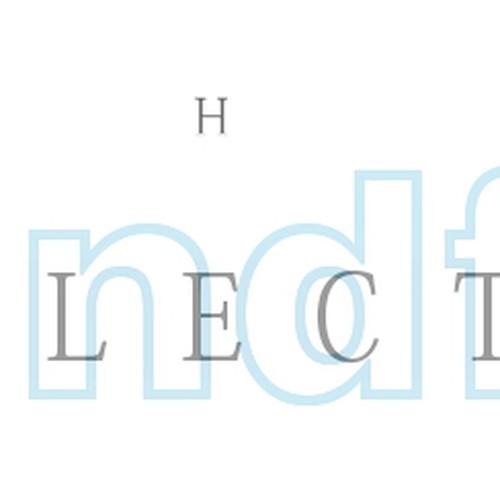 Diseño finalista de mebethyann