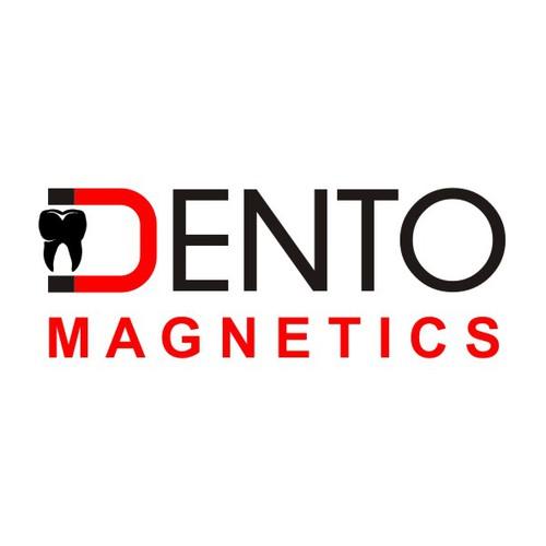 Meilleur design de InfiniDesign