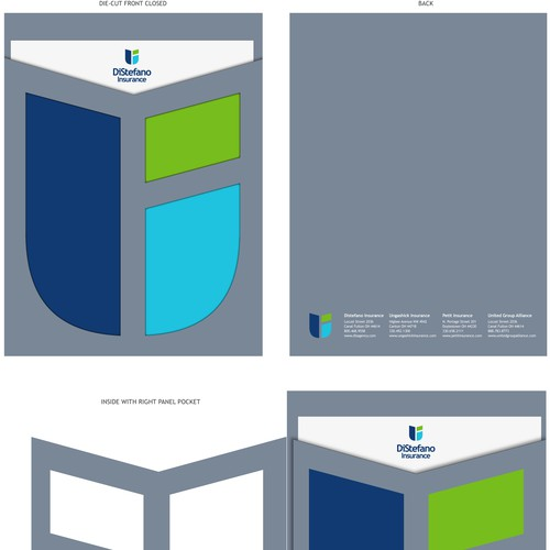 Diseño finalista de Stpdwthflrgn