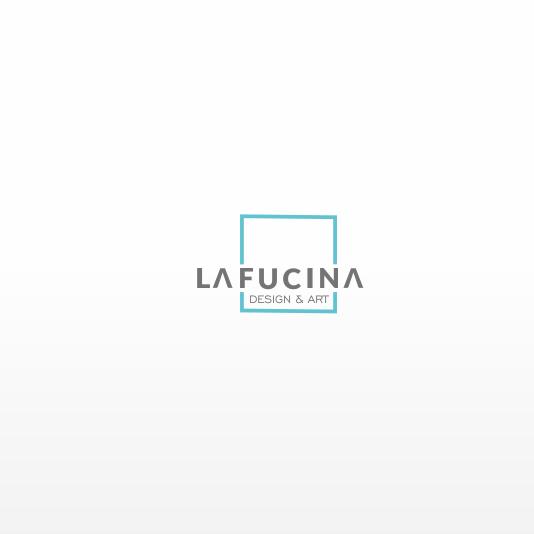 Design gagnant de Kimora