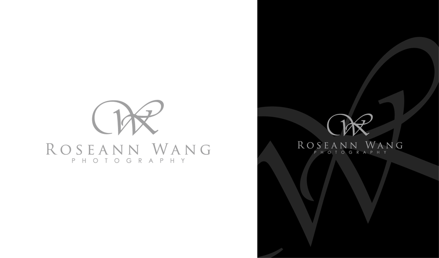 Winning design by M!THUN