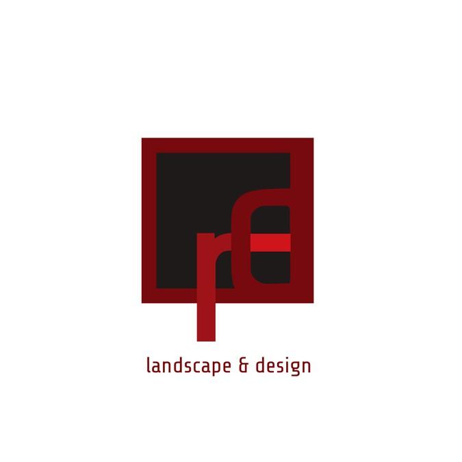 Diseño ganador de girlonawire