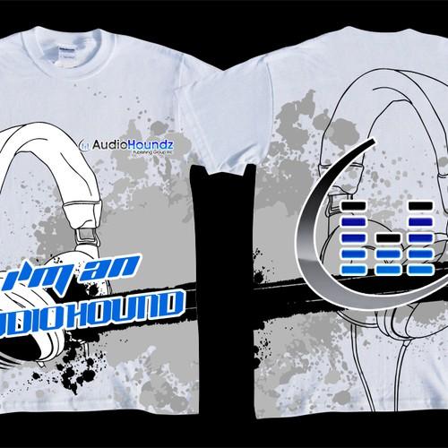Zweitplatziertes Design von Raden Handoko