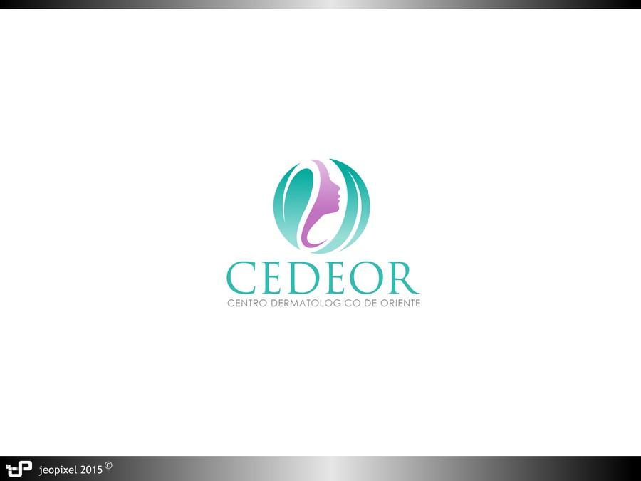 Design gagnant de JeoPiXel