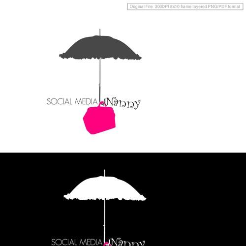 Meilleur design de YumYumMagazine