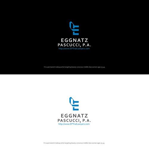 Design finalista por saifulanamm
