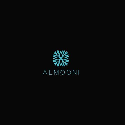Meilleur design de Rimon Mojumdar
