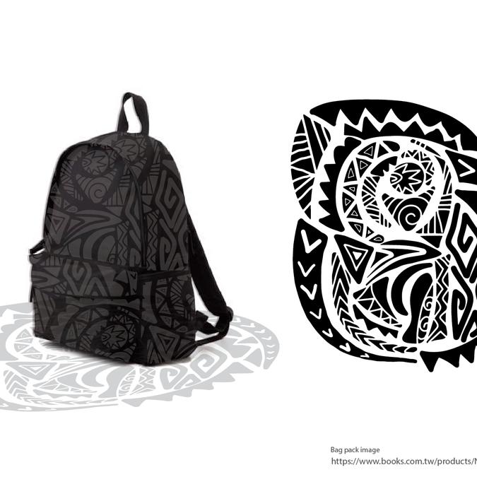 Diseño ganador de ash00 Designs