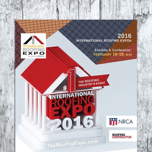 Design finalisti di khartblanche