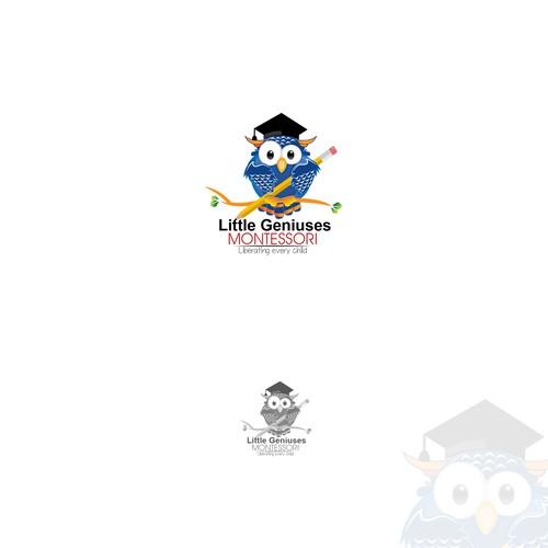 Runner-up design by asm_designs