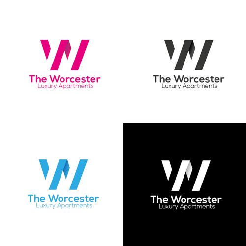 Meilleur design de JustMatterDesign