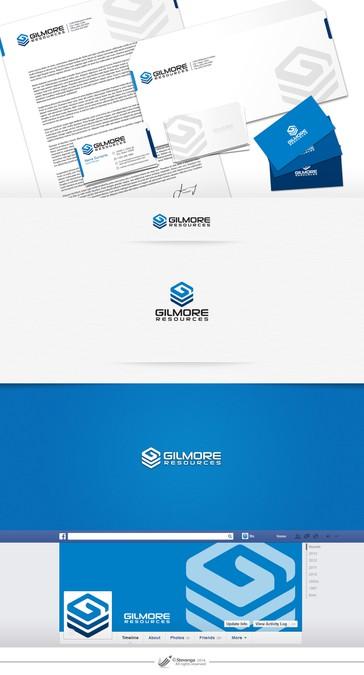 Winning design by stevanga