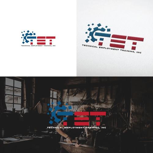 Design finalisti di ClevArt
