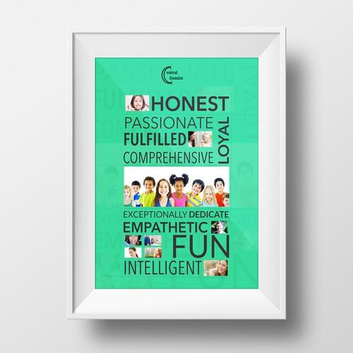 Meilleur design de FuturisticBug