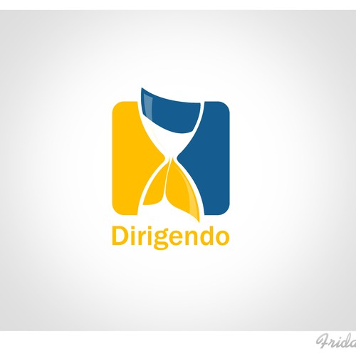Design finalista por friday
