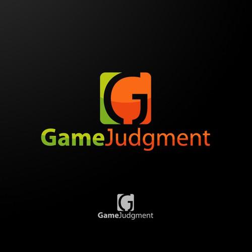 Ontwerp van finalist Grafix8