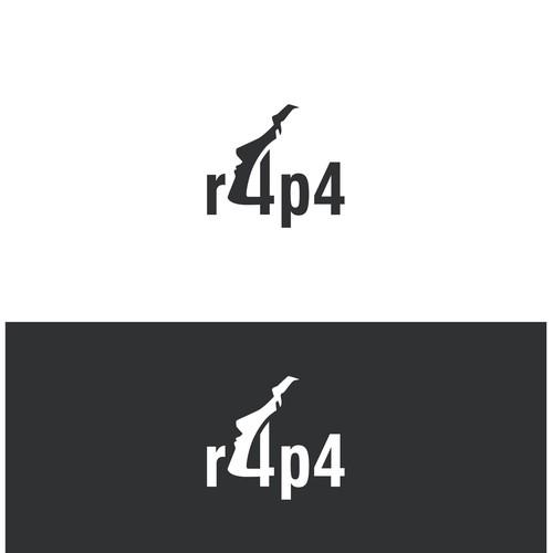 Runner-up design by phong