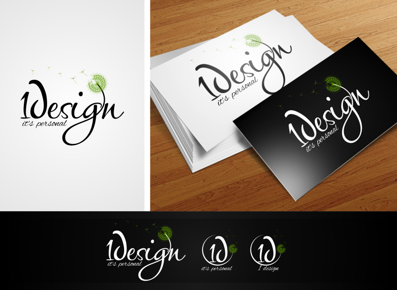 Winning design by morry™