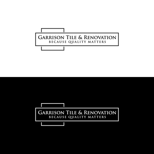 Design finalisti di RS Graphics ♠♠♠