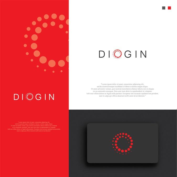 Design gagnant de Isabella Designs