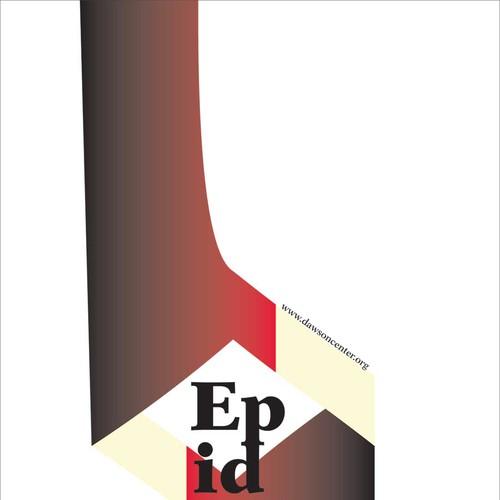Diseño finalista de IDE