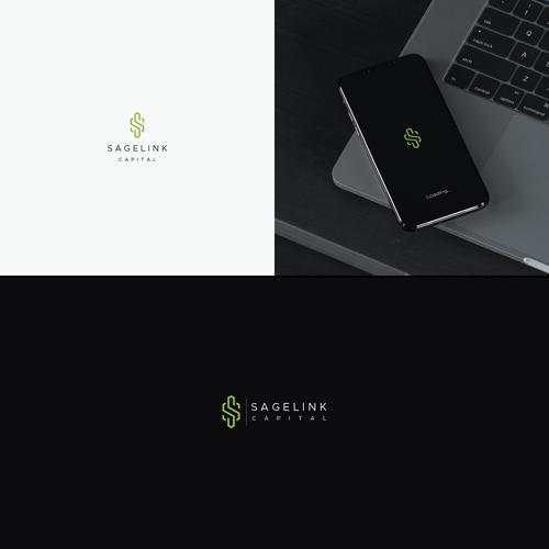 Design finalista por ℟ 丨√ ⍲ Ł ™