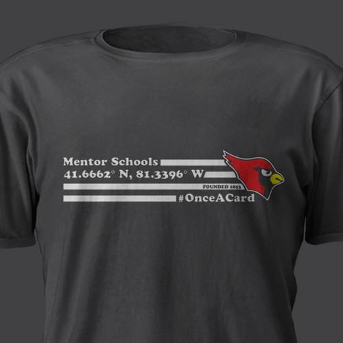 Meilleur design de killer_meowmeow