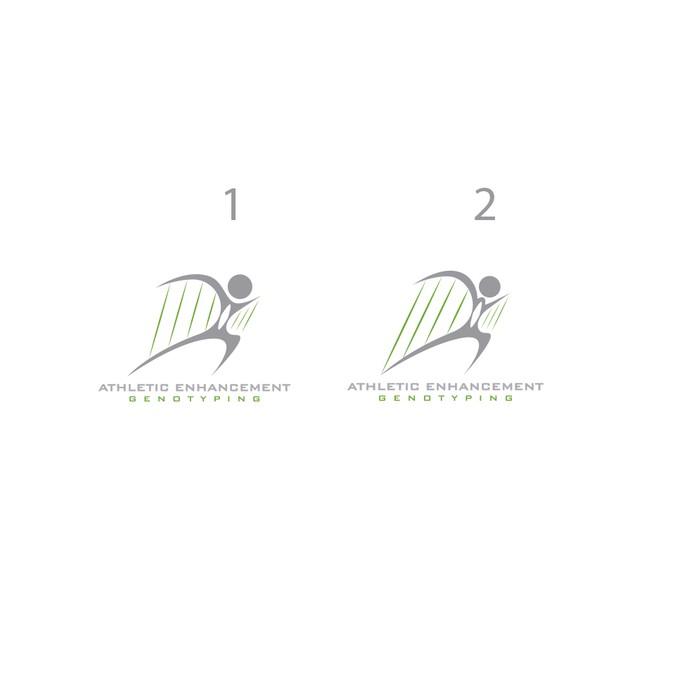 Diseño ganador de Rori_Design