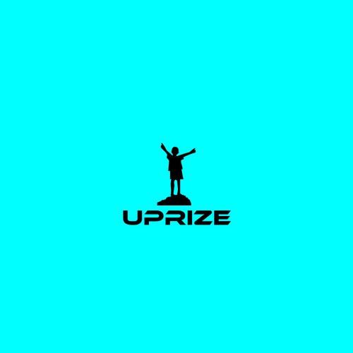 Runner-up design by BDesignerarts