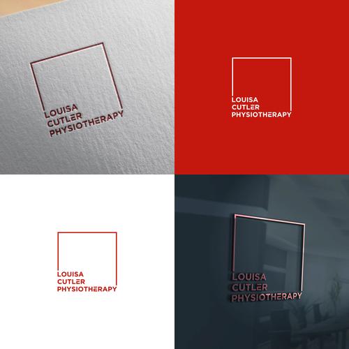 Meilleur design de DavitevenD