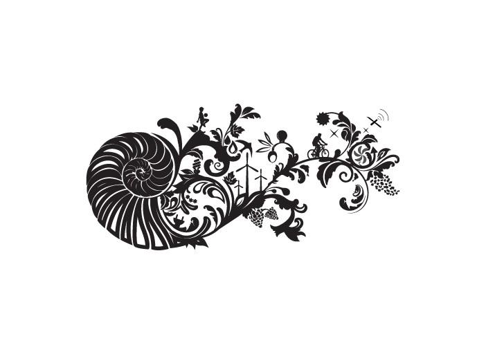 Diseño ganador de arabella june