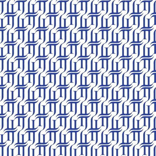 Diseño finalista de xainir