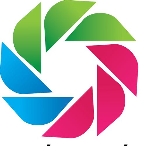 Zweitplatziertes Design von JLPDesign