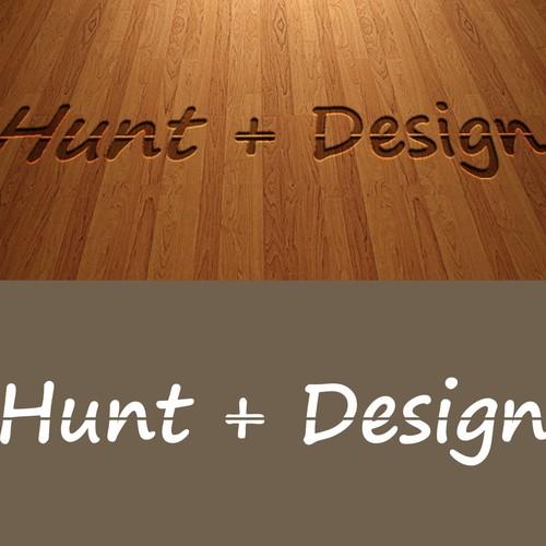 Design finalisti di DTZ