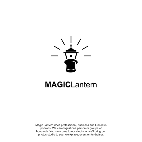 Diseño finalista de Ima_lmo