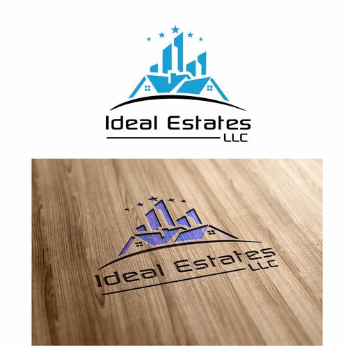 Design finalista por aquellos_ssd